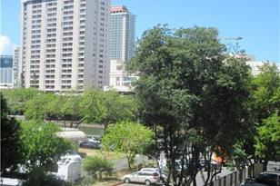 1717 Ala Wai Boulevard #410 - Photo 1