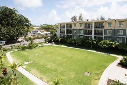 445 Kailua Road #5306 - Photo 1