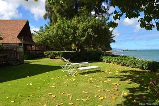 57-493, 495, 501 & 503 Kamehameha Highway - Photo 15