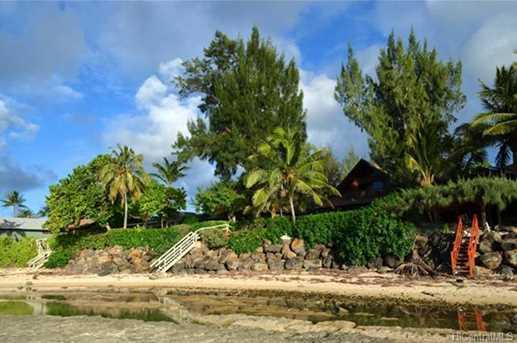 57-493, 495, 501 & 503 Kamehameha Highway - Photo 3
