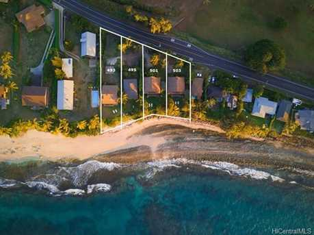 57-493, 495, 501 & 503 Kamehameha Highway - Photo 7