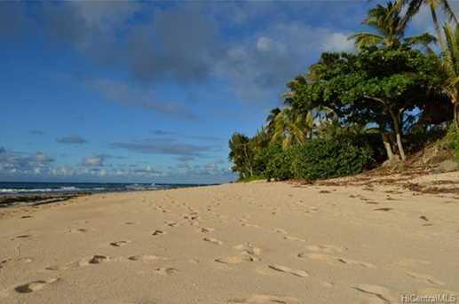 57-493, 495, 501 & 503 Kamehameha Highway - Photo 25