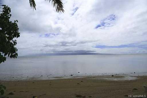 0 Kamehameha Highway - Photo 3