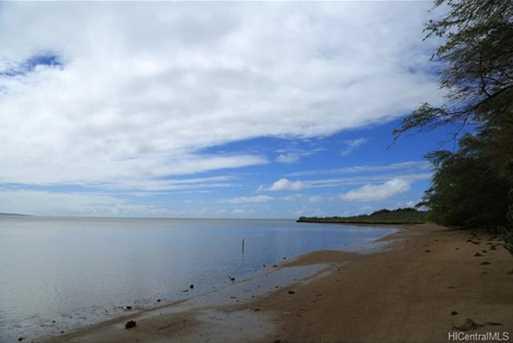 0 Kamehameha Highway - Photo 1