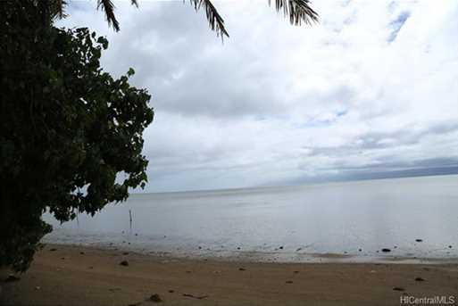 0 Kamehameha Highway - Photo 5