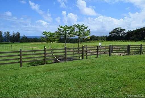 Lot 77 Loa Road - Photo 3