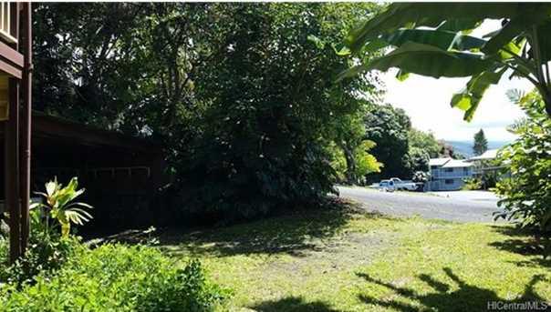 82-6079 Hawaii Belt Road - Photo 21
