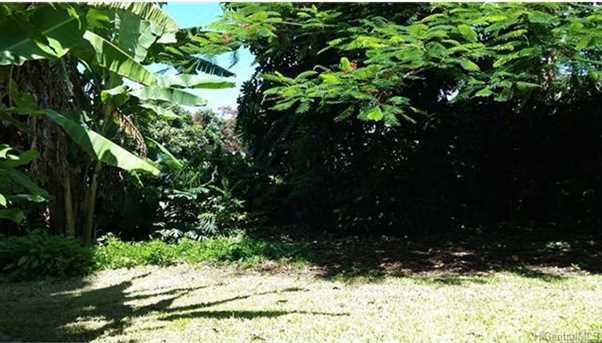 82-6079 Hawaii Belt Road - Photo 23