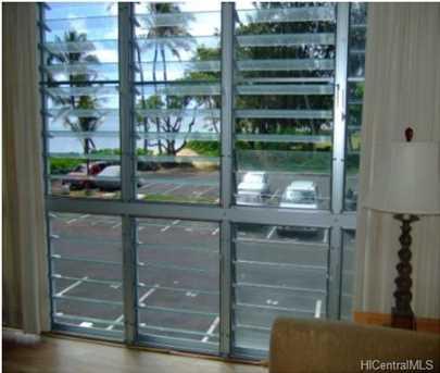 53-549 Kamehameha Highway #212 - Photo 5