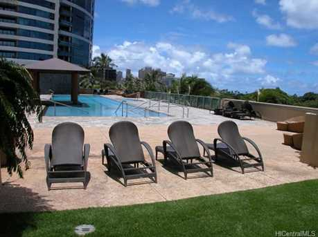 1288 Ala Moana Blvd #16F - Photo 7