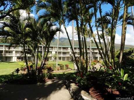 7142 Kamehameha V Highway #A304 - Photo 11