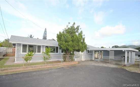 45-1029B Wailele Road - Photo 1