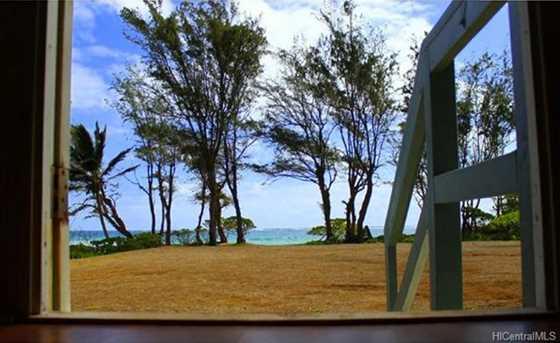 55-137 Kamehameha Highway - Photo 7