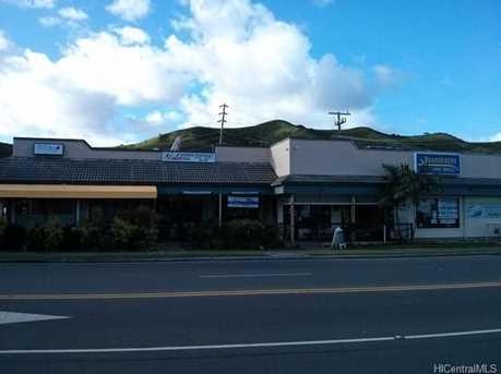 201 Hamakua Drive - Photo 1