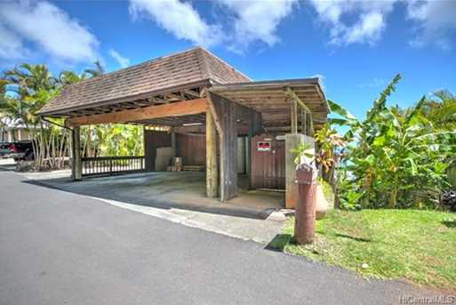 46-184 Lilipuna Road - Photo 13