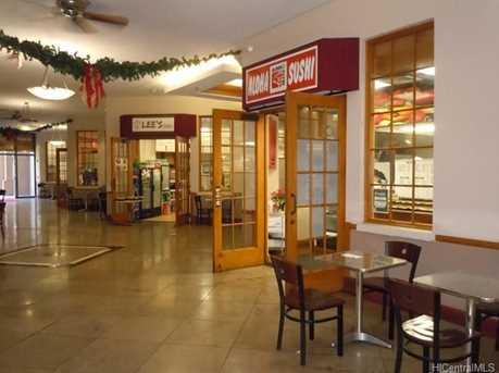 900 Fort Street Mall #120 - Photo 3