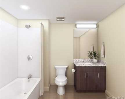 988 Halekauwila Street #3708 - Photo 7