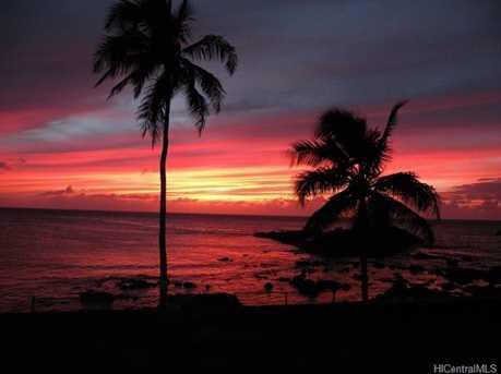 61-237 Kamehameha Highway #A - Photo 23