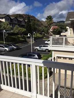 7018 Hawaii Kai Drive #404 - Photo 13