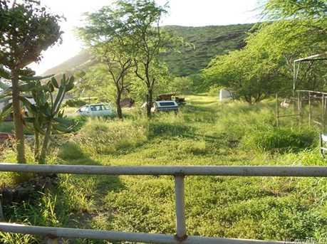 87-560 Hakimo Road - Photo 1