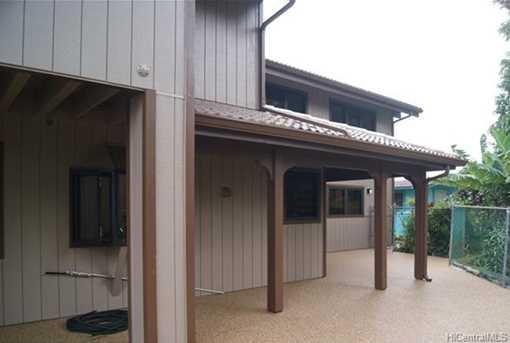 181 Hakuone Place - Photo 11