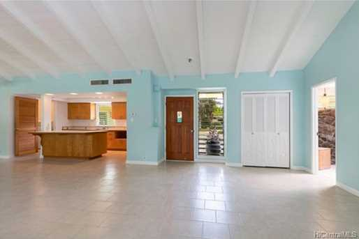356 Awakea Road - Photo 7