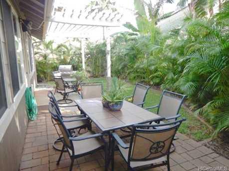 91-217 Lukini Place - Photo 19
