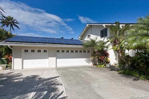 611 Launa Aloha Place - Photo 21