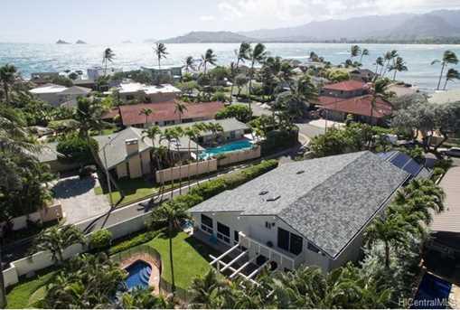611 Launa Aloha Place - Photo 25