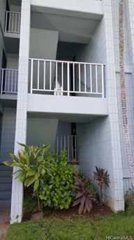 98-1030 Moanalua Rd #5308 - Photo 3