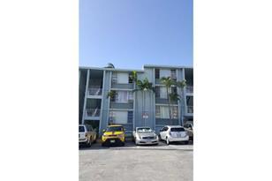 98-1030 Moanalua Road #5308 - Photo 1