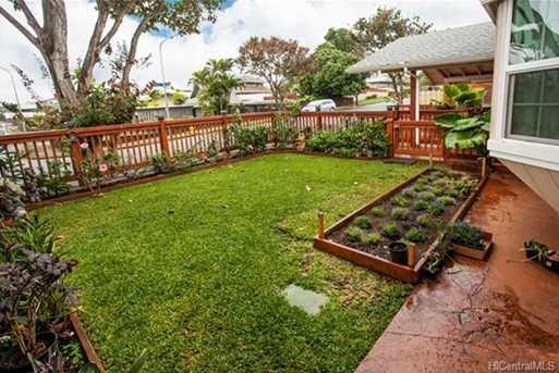 94-606 Lanikuhana Avenue - Photo 21