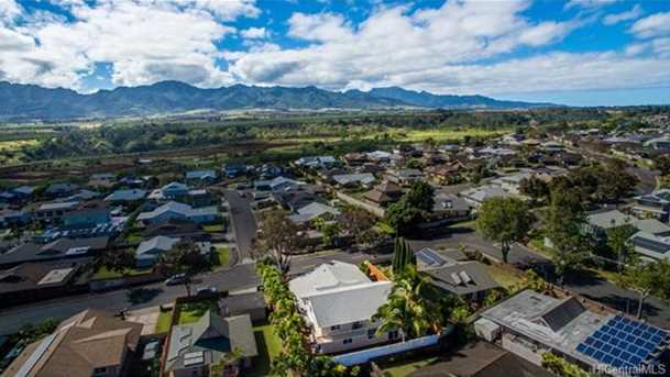 94-606 Lanikuhana Avenue - Photo 25