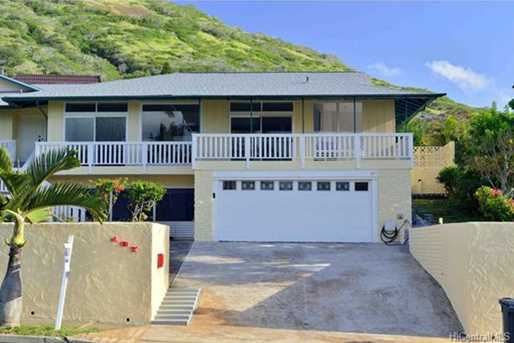 187 Poipu Drive - Photo 1