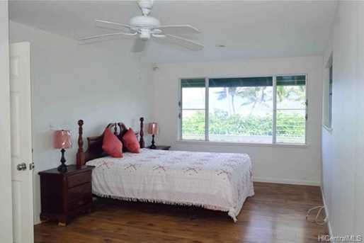187 Poipu Drive - Photo 17