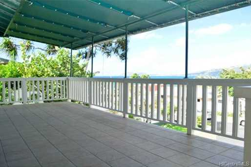 187 Poipu Drive - Photo 7