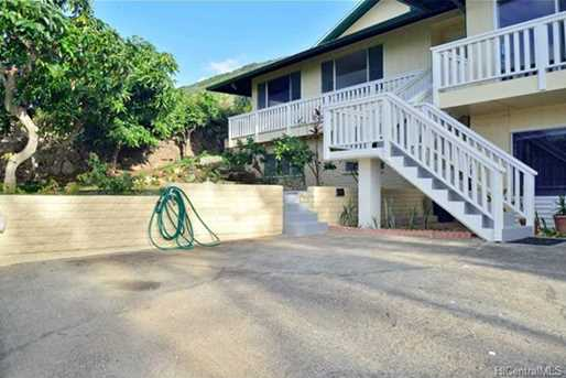 187 Poipu Drive - Photo 5