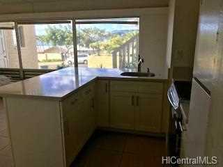 187 Poipu Drive - Photo 13
