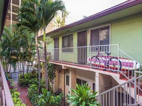 2480 Kuhio Avenue - Photo 3