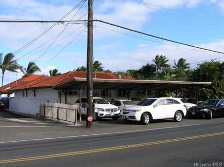 47-659 Kamehameha Highway - Photo 5