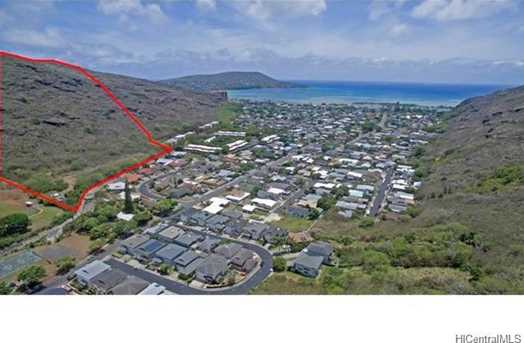 479 Kuliouou Road - Photo 3