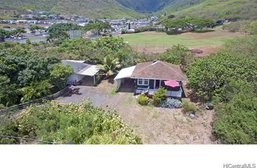 479 Kuliouou Road - Photo 7