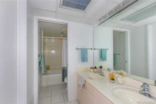 1600 Ala Moana Boulevard #2310 - Photo 13