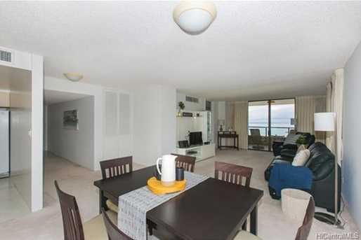 1600 Ala Moana Boulevard #2310 - Photo 11