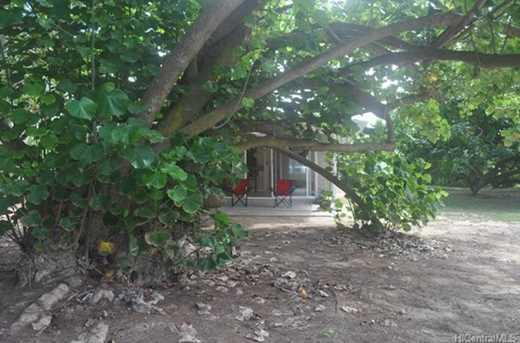 12 Kailua Rd - Photo 15