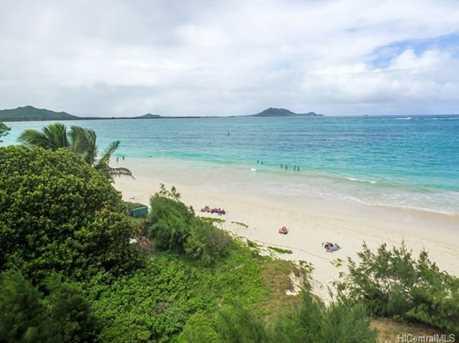 12 Kailua Rd - Photo 3