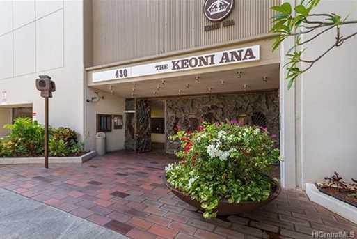430 Keoniana Street #503 - Photo 1