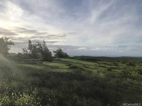 0 Kalua Koi Road - Photo 3
