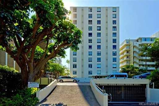 3003 Kalakaua Avenue #2B - Photo 15