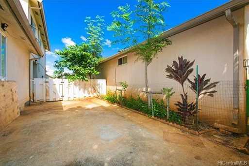 91-1471 Maipuhi Street - Photo 9